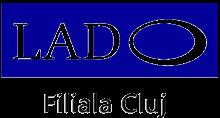 LADO Cluj
