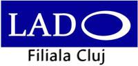 Liga Apărării Drepturilor Omului filiala Cluj